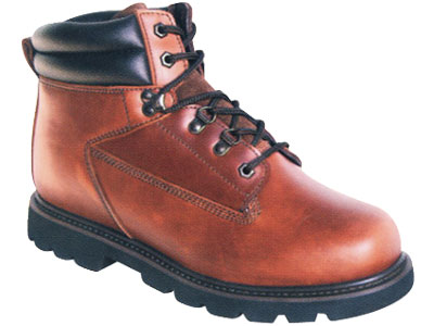 劳森/登山鞋